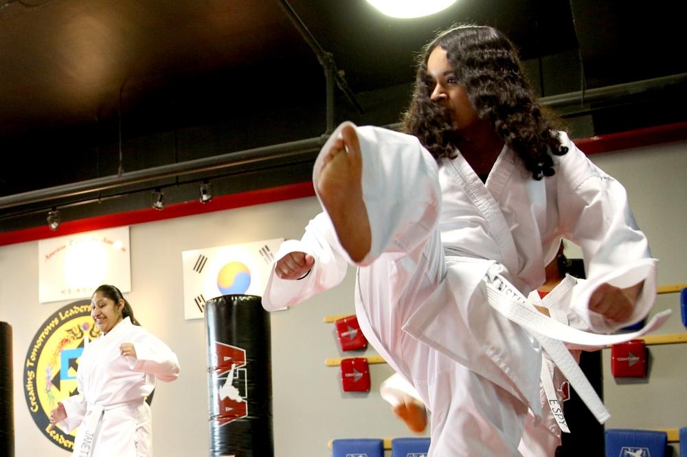 _181213_Martial Arts Disabilities class_mr205