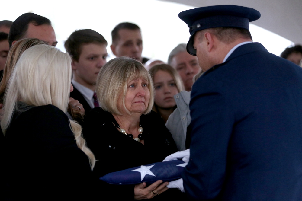 Dennis Richardson funeral_mr03 (1)