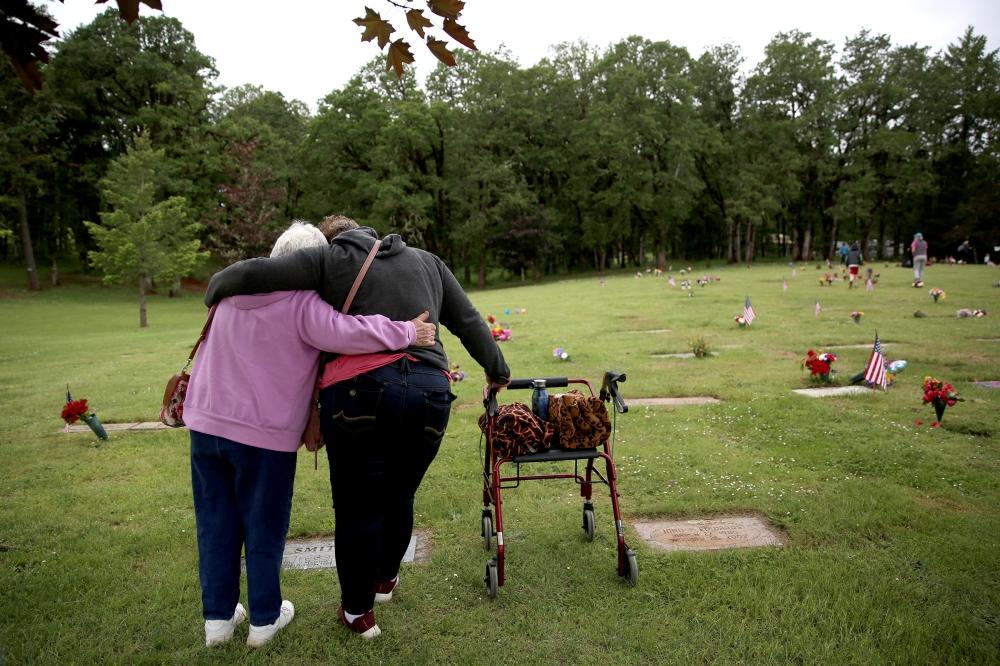 Memorial Day Dallas service_mr06