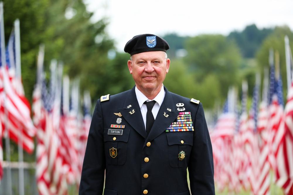 Memorial Day Dallas service_mr32